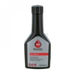 Additif stabilisateur d'essence pour moteur Honda 4 temps CG - GCV 135 / 160 / 190
