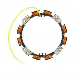 Alternateur pour moteur Briggs Stratton 13.0 I/C OHV, Intek et Powerbuilt