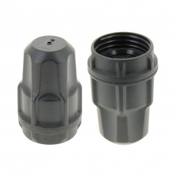 Bouchon de reservoir pour moteur Briggs Stratton 450 Series, 500 Series, 550 Series