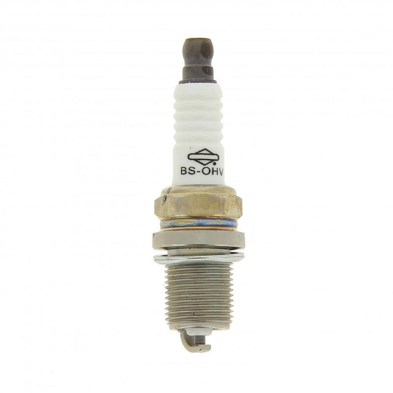 20x Clips pour GM montage propagation Fastener Rivet TRIM PANEL Range 3.9-5.0mm