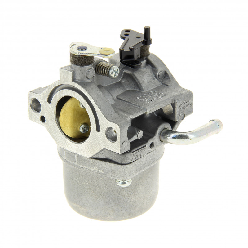 Carburateur briggs stratton powerbuilt 3105 3115 3125 intek 13 5 ohv 3130 190cc - Nettoyage carburateur tondeuse ...
