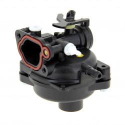 Carburateur Briggs Stratton 550EX Series OHV ECO PLUS, 575EX Series (pompe amorçage)