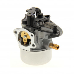 Carburateur (starter) Briggs Stratton 800 Series, 875 Series, 850 Series I/C, 875iS-Series OHV INSTART