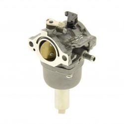 Carburateur (Nikki) Briggs Stratton M33, Professional Series 5210 OHV, Intek 21,0 / 5210