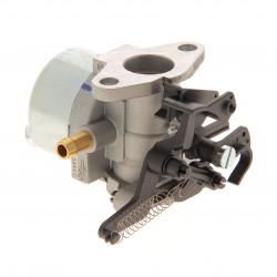 Carburateur (Huyai) moteur Briggs Stratton DOV 650, 750 Series ECO PLUS, 775IS Series DOV INSTART