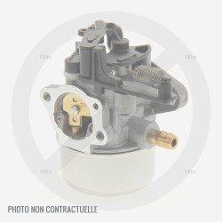 Carburateur pour moteur Briggs Stratton M33, Professional Series 5210 OHV