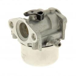 Carburateur Briggs Stratton Quantum (avec pompe amorçage)