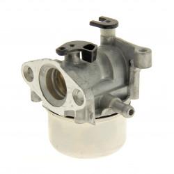 Carburateur (starter automatique) moteur Briggs Stratton 650E Series, 675 Series