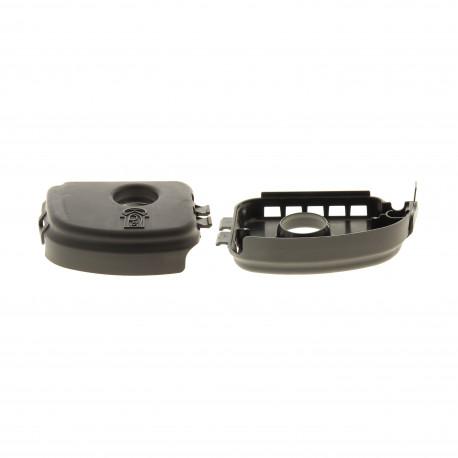Couvercle filtre air Briggs Stratton 300 Series, 450E Series, 500E Series, 575EX Series