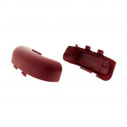 Couvercle filtre air Briggs Stratton Intek 17,5 / 18,5 / 19,5, Powerbuilt 14,5 / 15,5 / 16,5 / 17,5