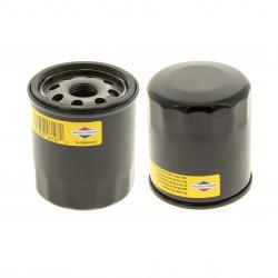 Filtre huile Briggs Stratton 825 Series, 850 Series, Intek Edge 60 OHV, Intek Pro 65 OHV