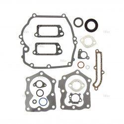 Pochette joint moteur Briggs Stratton 625 Series, 650 Series, 675 Series, Quantum