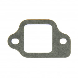 Joint isolant carburateur moteur Honda GCV135, GCV160, GCV190