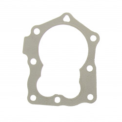 Joint culasse moteur Briggs Stratton 650 Series I/C, 650 Series EVE, 675 Series EVE