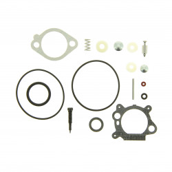 Kit joint carburateur Briggs Stratton 625 Series, 650 Series, 675 Series, Quantum