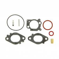 Kit joint carburateur Briggs Stratton 850 Series ECO-PLUS, 875 Series, 875EX Series