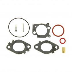 Kit joint carburateur Briggs Stratton 850 Series ECO-PLUS, 875 Series, 875EX Series
