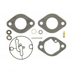 Kit carburateur Briggs Stratton Intek 16,0 - Intek 22,0 - Intek 7160 - 7180 - 7220