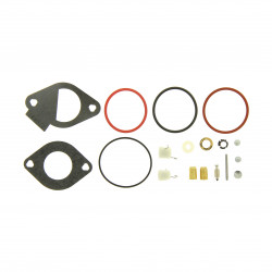 Kit joint carburateur Briggs Stratton Powerbuilt 10,5 - 11,5 - 12,5 (carbu WALBRO)