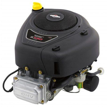 moteur briggs stratton autoport e 13 5 hp lubrification sous pression d 39 huile 190cc. Black Bedroom Furniture Sets. Home Design Ideas