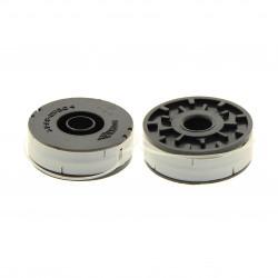 Recharge fil coupe bordure Trimma CB 450 E 30, GT 3010, GT 3011, GT 3515 700 W