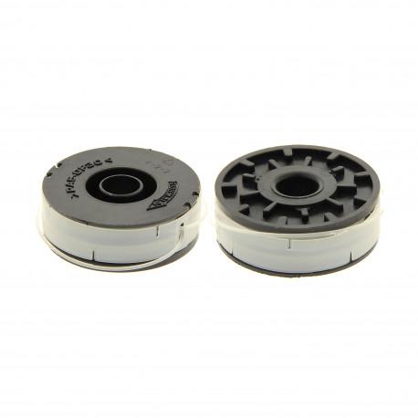 Recharge fil coupe bordure Sworn GT 3011
