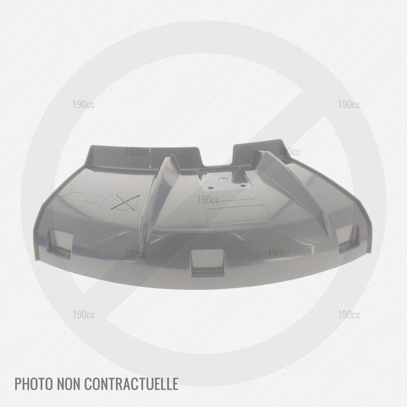 carter d broussailleuse stihl fs 260 360 410 et 460 cem 190cc. Black Bedroom Furniture Sets. Home Design Ideas