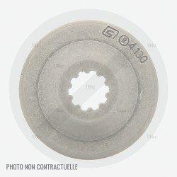 Anneau de protection Stihl FS 510 CEM