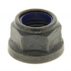 Ecrou débroussailleuse Stihl FS M14x1,5 mm