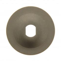 Rondelle de pression débroussailleuse Stihl FS (diam 60 mm)