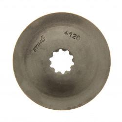 Rondelle de pression Stihl pour débroussailleuse
