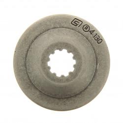 Rondelle de pression à cannelure (Stihl FS)