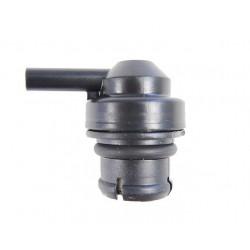 Aeration reservoir débroussailleuse Stihl FS 87, 90, 100 et FS310