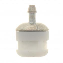 Filtre essence pour débroussailleuse Stihl FS 94