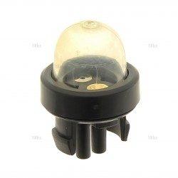 Pompe d'amorçage pour débroussailleuse Mc Culloch B 40