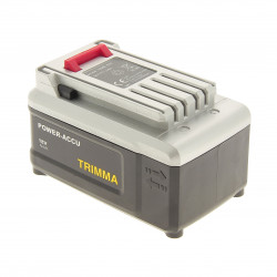 Batterie coupe bordure Trimma CGT 2325 2 1500 CH5, GT 2325 LI 18 V