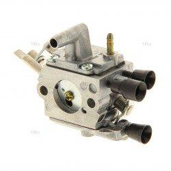Carburateur débroussailleuse Stihl FS 400 et FS 450