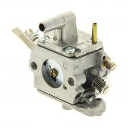 Carburateur Stihl FS 400 et FS 450 type C1Q-S34