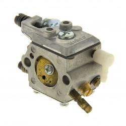 Carburateur débroussailleuse Stihl FS 36, 40 et 44