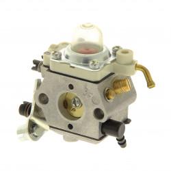 Carburateur Stihl pour débroussailleuse FS 72, 74 et 76