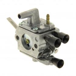 Carburateur C1Q-S162 pour FS 200, 250 et FS 350