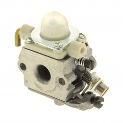Carburateur debroussailleuse Stihl FS 75, 80 et 85 type C1Q-S28