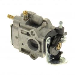 Carburateur débroussailleuse Id Tech PBT 4346 Auto