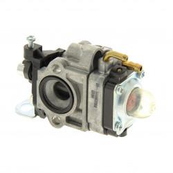 Carburateur debroussailleuse Mac Allister MBC 326 - MBCP 254 / 326 - MGTP 254