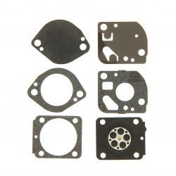 Kit carburateur Stihl pour FS 87, FS 90 et FS 100