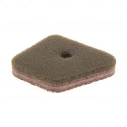 Filtre air Stihl pour FS 87, FS 90, FS 100 et FS 130