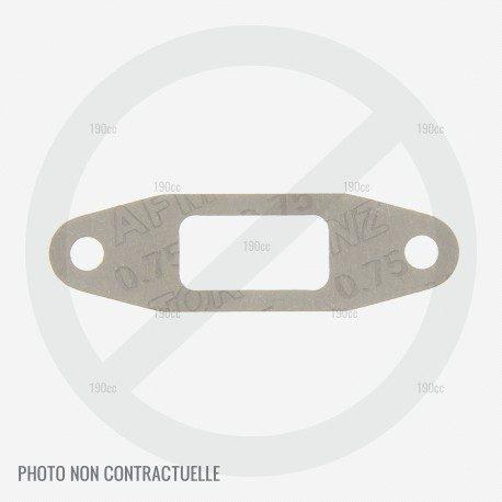 Joint d'echappement pour Stihl FS 360, 420, 500 et 550 - 190cc