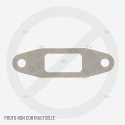 Joint de silencieux débroussailleuse Stihl FS 94 CE et RCE