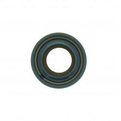 Bague etancheité pour débroussailleuse Stihl FS (15x25x5)