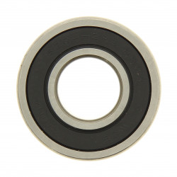 Roulement à billes débroussailleuse Stihl FS (6201)